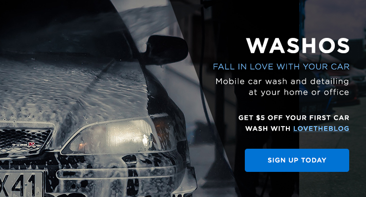 How To Start A Mobile Car Wash Business From Scratch  Washos Blog