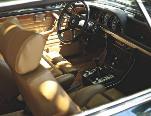 How To Clean Leather Seats: The Ultimate Guide