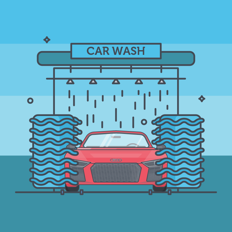 A Beginners Guide To Car Detailing Washos Blog