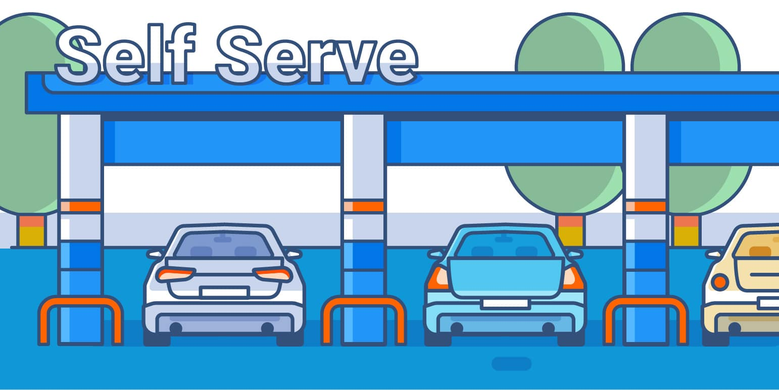 how to find the best car wash near me | washos blog